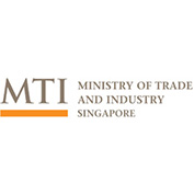 ministry of trade n industry