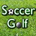 Soccer Golf Singapore