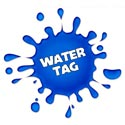 Water Tag Singapore, alternative to Laser Tag