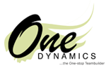 One Dynamics Teambuilding
